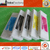 Surecolor T7200 Ultrachrome Xd All-Pigment Ink Cartridges Chipped
