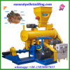 Floating Aquatic Animals Fish Food Feed Pellet Machine