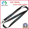 Custom Promotion Lanyard for Key Holder