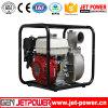 50Hz Single-Cylinder Portable 450W gasoline Generator for Sale