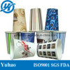 Double PE Disposable Paper Cups for Wholesale Selling