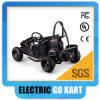 1000W Kids Use Mini Electric Racing Go Karts