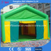 Air Sealed Inflatabl Outdoor Meeting Room Inflatable Exhibition Tent