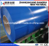PPGI and PPGL Steel Coil/Color Coated Galvanized Steel Coil