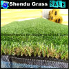 30mm Artificial Lawn Grass for Outdoor Floor