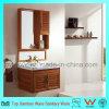 Wall Hung Aluminum Bathroom Vanities Cabinet