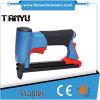 Bea 71/16-421 Air Upholstery Stapler (6-16mm)