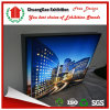 Display Frameless LED Light Box for Advertising