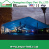 Most Popular Special Wedding Tents for 1000 People