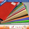 High Quality PP Nonwoven Fabric for Widely Use Shopbag