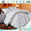Luxury White Goose Feather and Down Quilt Duck Down Quilt
