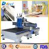 1325 Three Process CNC Router Wood Furniture Cutting Machine Sale