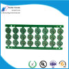 HASL Double-Sided PCB Board for Aluminum LED PCB Board