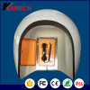Emergency Telephone Booth Acoustic Hood RF-14 Weatherproof