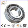 As20 Roller Type Over Running Clutch Bearing