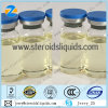 Mixed Injection Blend Trideca Finished Oil Liquid Tri Deca 300