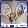 Durable Wintop High Quality Beach Paddle Tennis Racket