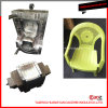 Hot Selling/Plastic Baby Arm Chair Mould