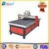 1325 Economical CNC Woodworking Engraving Router Machine Sale