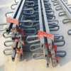 China Modular Expansion Joint for Bridge Construction