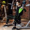 2017 Men′s Tight & Long-Sleeve Sports Wear