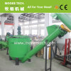 Plastic PE PP Hot Washing Tank