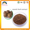 Organic Monk Fruit Extract