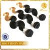 8A Grade 100% Virgin Hair Body Wave T Tone Color Hot Sale Hair Extension