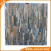 50*50cm Digital Outdoor Glazed Rustic Porcelain Floor Ceramic Tile (50500002)