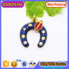 China Wholesale High Quality Cuty Baby Jewelry Charm #14067