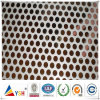 Best Quality of Perforated Metal Sheet (factory&ISO9001)