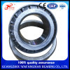 Roller Bearing Price 4t-Hm 212049/Hm 212011 Tapered Roller Bearing