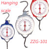 100kg Hanging Scale (ZZG-102)
