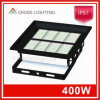 Good Quality High Power 400W LED Tunnel Light