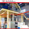 Hot Sale Ss PP Spunbond Nonwoven Fabric Production Line