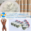 Finished Injectable Anabolic Steroid Vial Boldenone Cypionate 200 Mg/Ml