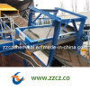 High Quality De-Ironing Magnetic Separator
