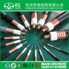"3/8"" Super Flexible Helical Cable Heliax Coax Cable"