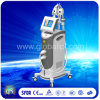4 Handles Fat Freeze Body Slimming Cryolipolysis Machine