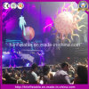 Hot Event Club Party Decoration Inflatable Balloon Sun