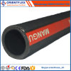 Flexible High Pressure Rubber Oil Hose for Suction and Discharge Oil