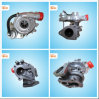 Hiace, Land Cruiser Ct9 Turbo 17201-30030