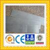 ATS34 440c D2 Knife Stainless Steel Plate/Sheet
