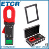 Clamp-on Ground Resistance Tester (ETCR2000+)