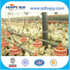 High Quality Automatic Poultry Control Shed Equipment for Breeder Chicken