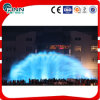 Outdoor Big Scale Laser Water Screen Movie