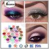 Wholesale Bulk Glitter Cosmetic Loose Eye Glitter Powder