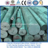 42CrMo4 Wear Resistant Alloy Round Bar
