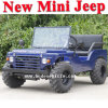 New Model 150cc Mini EPA Jeep (mc-424)