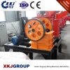 Factory Supplier Reliable Working Condition Laboratory Jaw Crusher Price